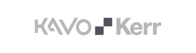 Kavo Kerr Group - Clients Celegence Life Sciences