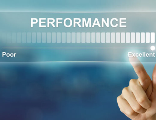 What is Performance Evaluation as per the EU-IVDR?