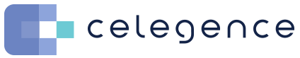 Celegence - Life Sciences Regulators x 2