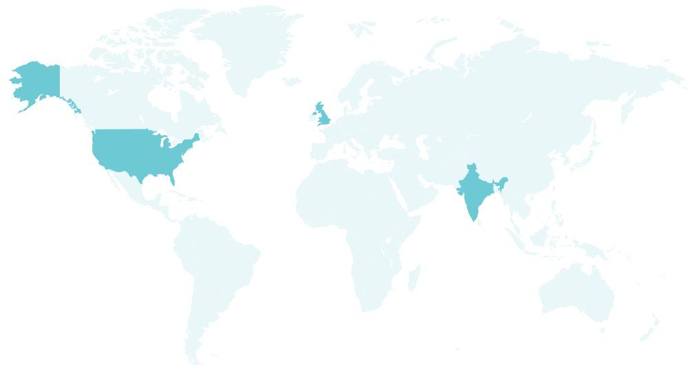 Global Headquarters Celegence