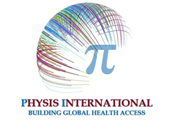 Physis International - Testimonials Celegence