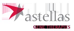 Astellas Gene Therapies