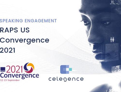 RAPS US Convergence 2021 – Speaking Engagement