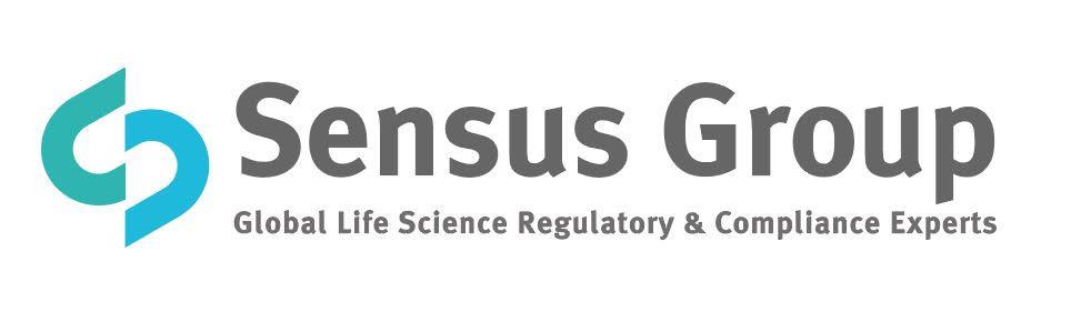 Sensus Group - Global Life Science Regulatory