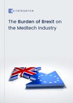 The Burden Brexit - Whitepaper - Mega Menu